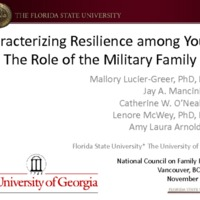 https://www.ncfr.org/sites/default/files/downloads/news/409-lucier-greer_et_al_2015_ncfr_presentation_upload_characterizing_resilience_in_military_youth.pdf