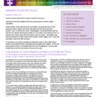 https://www.ncfr.org/sites/default/files/downloads/news/2012_ffs_newsletter_final.pdf