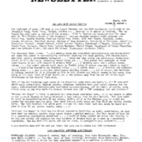 https://www.ncfr.org/sites/default/files/downloads/news/1964_03_ncfr_newsletter.pdf