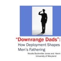 https://www.ncfr.org/sites/default/files/downloads/news/213_downrange_dads-_ncfr_2014_presentation.pptx_.pdf
