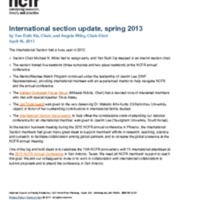 http://images.ncfr.org/webconvert/archive/International_section_update_spring_2013_NCFR.pdf