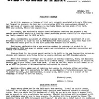 https://www.ncfr.org/sites/default/files/downloads/news/1962_10_ncfr_newsletter.pdf