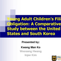 https://www.ncfr.org/sites/default/files/downloads/news/136-ncfr_kwang_man_ko_woosang_hwang_injee_kim_final_filal_obligation.pdf