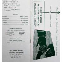 https://www.ncfr.org/sites/default/files/downloads/news/1953_conference_program.pdf
