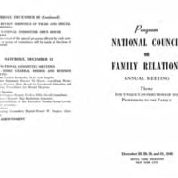 https://www.ncfr.org/sites/default/files/downloads/news/1949_conference_program.pdf