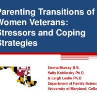 https://www.ncfr.org/sites/default/files/downloads/news/409-murray_-_women_veterans_parenting_ncfr_0.pdf