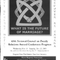 https://www.ncfr.org/sites/default/files/downloads/news/2003_conference_program.pdf