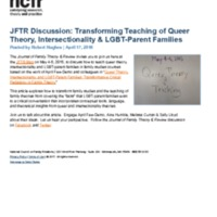 http://images.ncfr.org/webconvert/archive/JFTR_Discussion_Transforming_Teaching_of_Queer_Theory_Intersectionality_LGBT_Parent_Families_NCFR.pdf