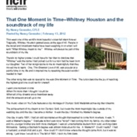 http://images.ncfr.org/webconvert/archive/That_One_Moment_in_Time_Whitney_Houston_and_the_soundtrack_of_my_life_NCFR.pdf
