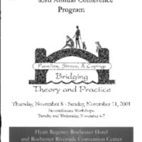 https://www.ncfr.org/sites/default/files/downloads/news/2001_conference_program.pdf