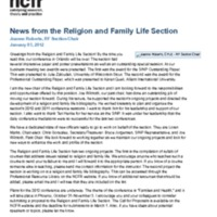 http://images.ncfr.org/webconvert/archive/News_from_the_Religion_and_Family_Life_Section_NCFR.pdf