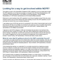 http://images.ncfr.org/webconvert/archive/Looking_for_a_way_to_get_involved_within_NCFR_NCFR.pdf