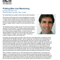 http://images.ncfr.org/webconvert/archive/Putting_Men_into_Mentoring_NCFR.pdf
