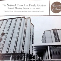 https://www.ncfr.org/sites/default/files/downloads/news/1963_conference_program.pdf