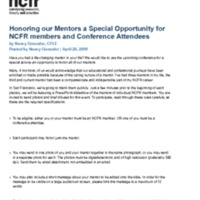 http://images.ncfr.org/webconvert/archive/Honoring_our_Mentors_a_Special_Opportunity_for_NCFR_members_and_Conference_Attendees_NCFR.pdf