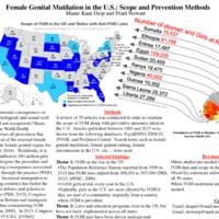 https://www.ncfr.org/sites/default/files/downloads/news/ncfr_-_fgm_poster_2015_-_final.pdf
