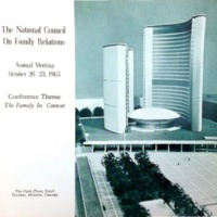 https://www.ncfr.org/sites/default/files/downloads/news/1965_conference_program.pdf