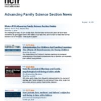 http://images.ncfr.org/webconvert/archive/Family_Science_Section_News_NCFR.pdf