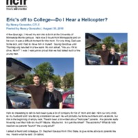 http://images.ncfr.org/webconvert/archive/Erics_off_to_College_Do_I_Hear_a_Helicopter_NCFR.pdf