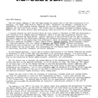 https://www.ncfr.org/sites/default/files/downloads/news/1963_10_ncfr_newsletter.pdf