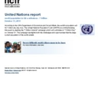 http://images.ncfr.org/webconvert/archive/United_Nations_report_NCFR.pdf