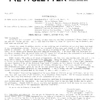 https://www.ncfr.org/sites/default/files/downloads/news/1965_05_ncfr_newsletter.pdf