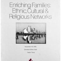 https://www.ncfr.org/sites/default/files/downloads/news/1985_conference_program.pdf