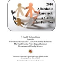 https://www.ncfr.org/sites/default/files/downloads/news/2010_Affordable_Care_Act-A_Guide_for_Families.pdf
