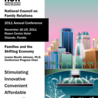 https://www.ncfr.org/sites/default/files/downloads/news/2011_conference_program_booklet.pdf