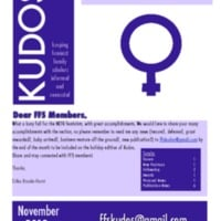 https://www.ncfr.org/sites/default/files/downloads/news/nov_2012_ffs_kudos.pdf