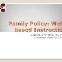 https://www.ncfr.org/sites/default/files/downloads/news/144_family_policy.pdf