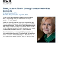 http://images.ncfr.org/webconvert/archive/There_but_not_There_Loving_Someone_Who_Has_Dementia_NCFR.pdf