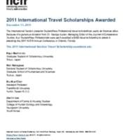 http://images.ncfr.org/webconvert/archive/2011_International_Travel_Scholarships_Awarded_NCFR.pdf