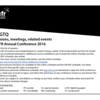 https://www.ncfr.org/sites/default/files/downloads/news/lgbtq_sessions_-_ncfr_2016_0.pdf