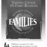 https://www.ncfr.org/sites/default/files/downloads/news/1995_conference_program.pdf