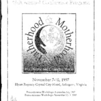 https://www.ncfr.org/sites/default/files/downloads/news/1997_conference_program.pdf