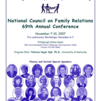 https://www.ncfr.org/sites/default/files/downloads/news/2007 Program.pdf