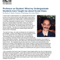 http://images.ncfr.org/webconvert/archive/Professor_as_Student_What_my_Undergraduate_Students_have_Taught_me_about_Social_Class_NCFR.pdf