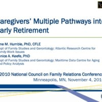 https://www.ncfr.org/sites/default/files/downloads/news/233 - Caregivers' Retirement Pathways and Tipping Points.pdf