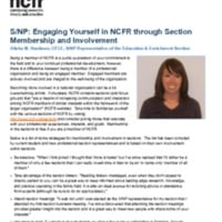 http://images.ncfr.org/webconvert/archive/SNP_Engaging_Yourself_in_NCFR_through_Section_Membership_and_Involvement_NCFR.pdf
