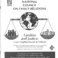https://www.ncfr.org/sites/default/files/downloads/news/1994_conference_program.pdf