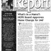 https://www.ncfr.org/sites/default/files/downloads/news/2000_09_v45_n3.pdf