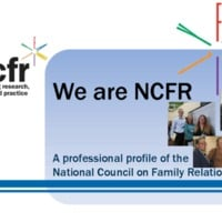 https://www.ncfr.org/sites/default/files/downloads/news/general_ncfr_powerpoint_2015_update.pdf
