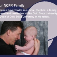https://www.ncfr.org/sites/default/files/downloads/news/Our_NCFR_Family_0.pdf