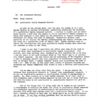 https://www.ncfr.org/sites/default/files/downloads/news/qfrn-1-newsletter-oct1985.pdf