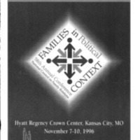 https://www.ncfr.org/sites/default/files/downloads/news/1996_conference_program.pdf