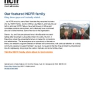 http://images.ncfr.org/webconvert/archive/Our_featured_NCFR_family_NCFR.pdf