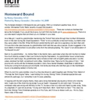 http://images.ncfr.org/webconvert/archive/Homeward_Bound_NCFR.pdf