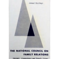 https://www.ncfr.org/sites/default/files/downloads/news/1957_conference_preliminary_program.pdf