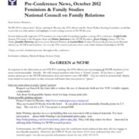 https://www.ncfr.org/sites/default/files/downloads/news/20121023_october_newsletter.pdf